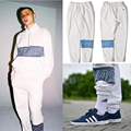 Palace Pant Men Hip Hop Skateboards Joggers Sweatpant Drawstring Tracksuit Fitness Skinny Men Palace Pantalon Homme Purpose Tour
