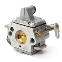Carburetor Carb 1130 120 0603 For ZAMA Fit STIHL CHAINSAW ST018 MS180