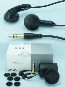 Image 5 - سماعات أذن احترافية عالية الدقة من YUIN PK2 أصلية 100% عالية الجودة هاي فاي