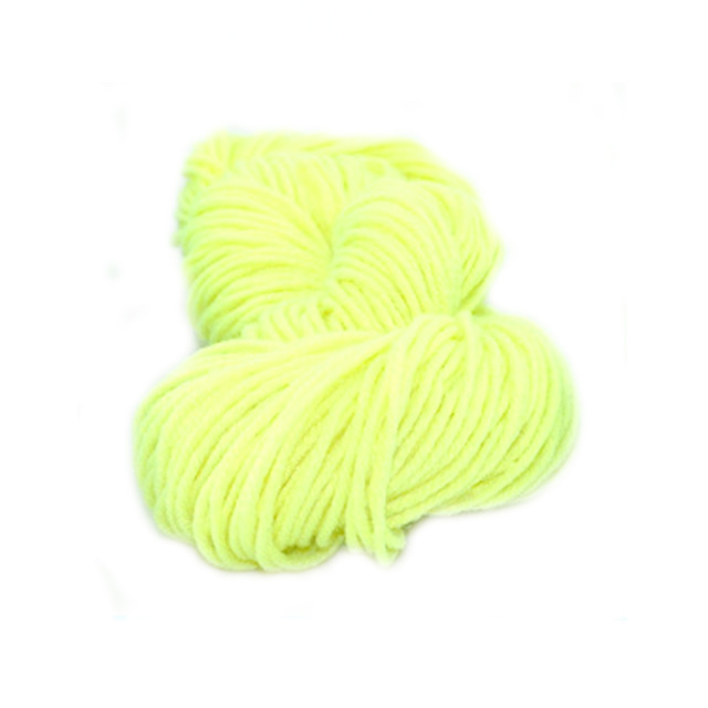 Top Quality Soft Polyester for Knitting Baby Knitting Wool Hand-knitted Needle Work Wool Yarn Hand Crocheted Blanket Elastic