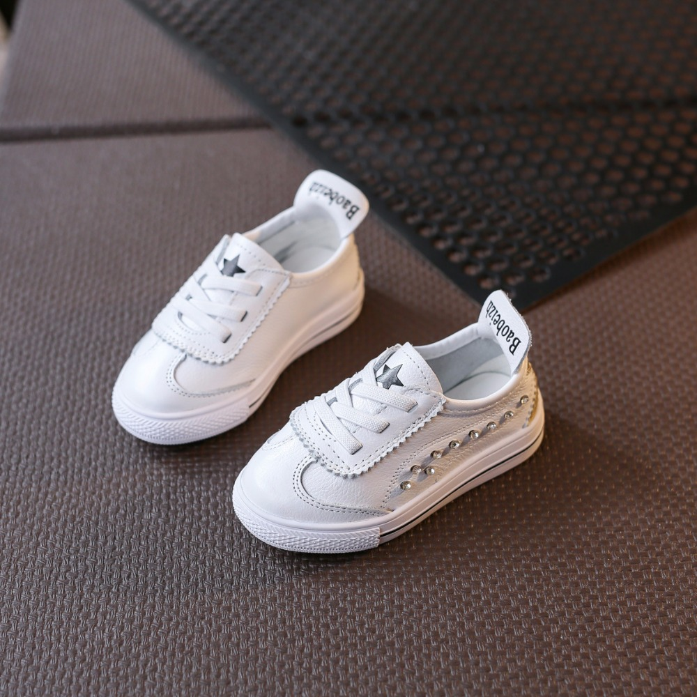 nude spring toddler baby shoe white mother item party for flats black kids girls brand cctwins children shoes sandals from summer sandal leather in new stud