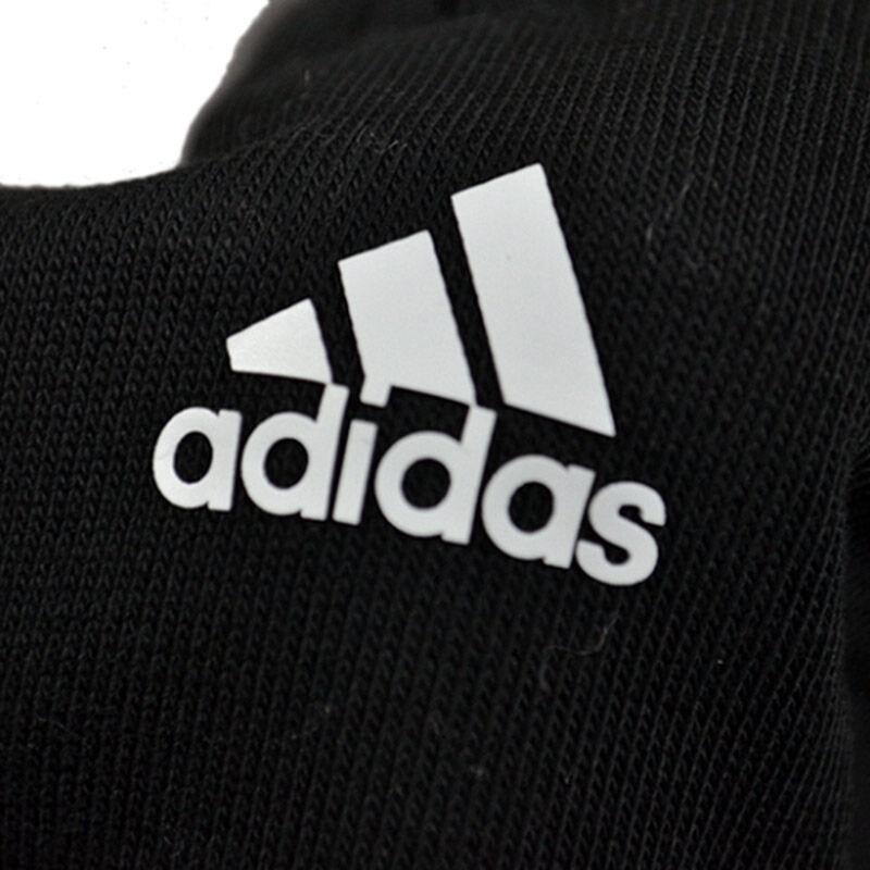sport essentials adidas climalite damskie