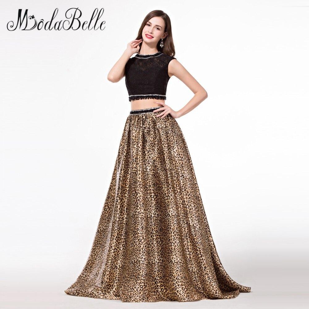 Online Get Cheap Dress Promo -Aliexpress.com   Alibaba Group