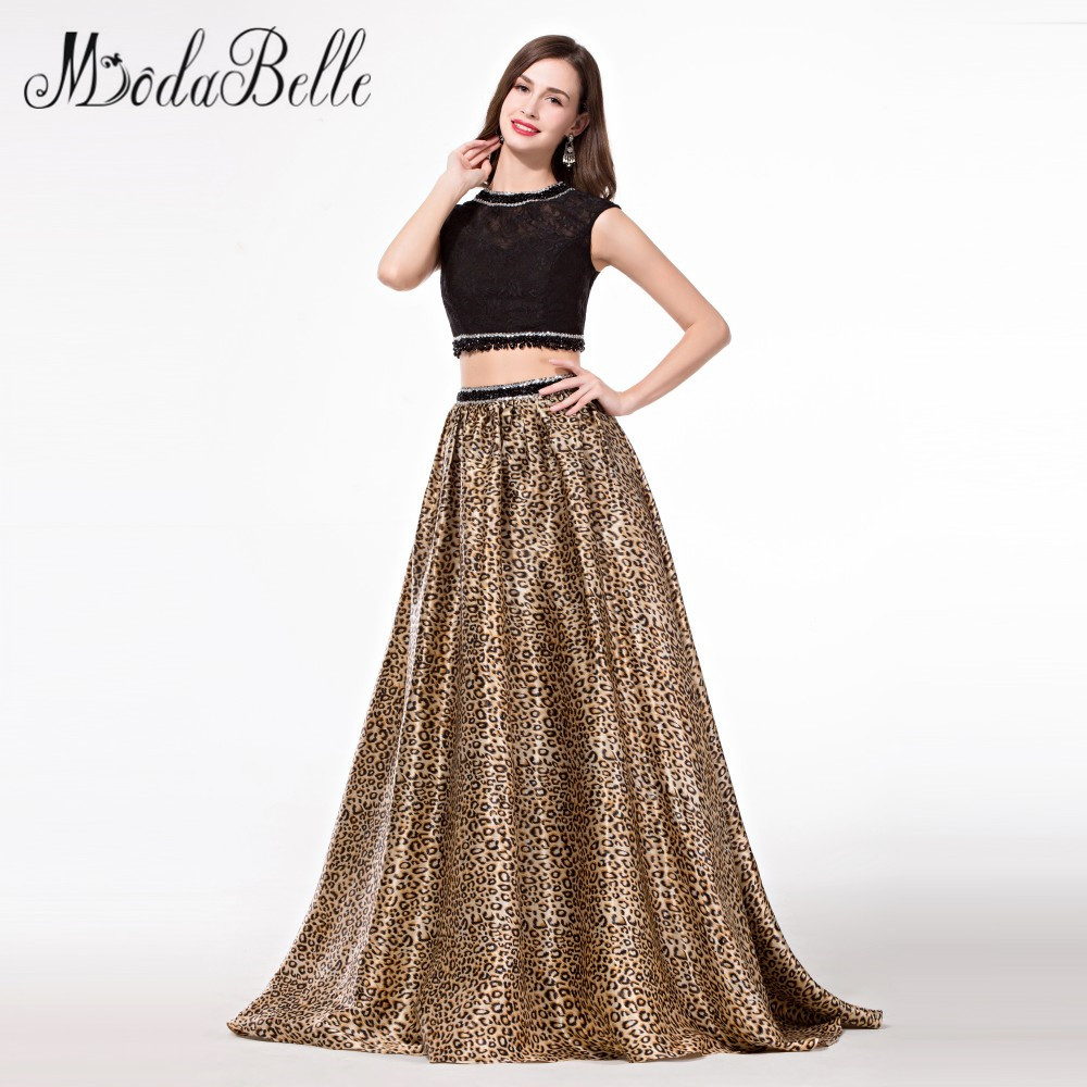 Compare Prices on Leopard Print Prom Dresses- Online Shopping/Buy ...