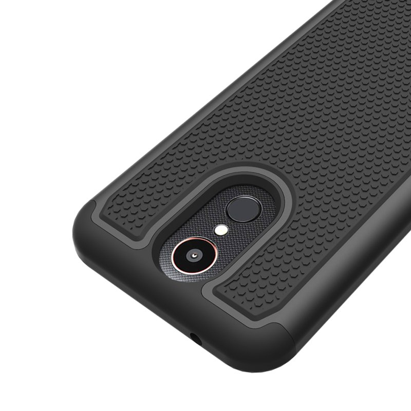 phone case lg k20 (3)