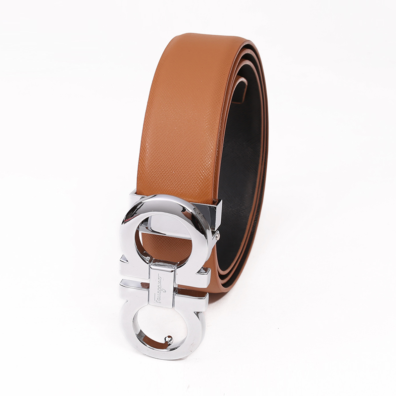 designer belt sale men 25jq  Aliexpresscom : Buy HOT SALE belt designer belts men Male classic strap  genuine leather buckle Men casual dress all match belt brand belts for men  from