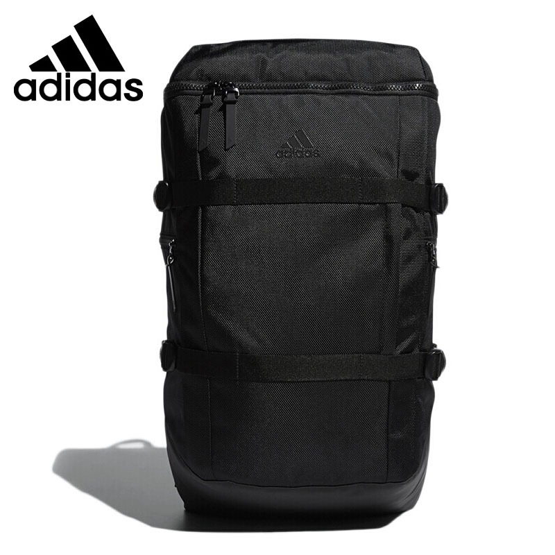 Original New Arrival 2018 Adidas OPS STAR Unisex Backpacks Sports Bags