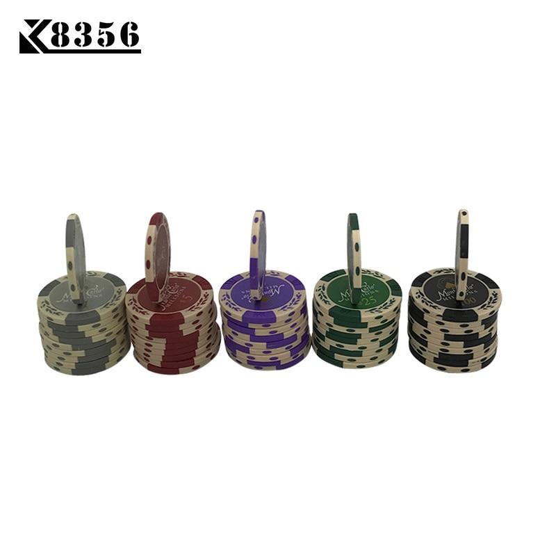 K8356 25PCS / Παρτίδα Σιτάρι - Ψυχαγωγία - Φωτογραφία 5