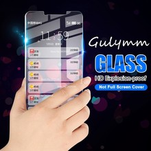 For Samsung Galaxy A 10 20 30 40 50 60 70 80 90 J 2 4 3 6 Core Glass Screen Protector Ultra Thin Explosion-proof Protective Film