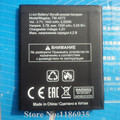Mobile Phone Battery For Texet TM-4572 TM4572 4572 Electronic Rechargeable Battery 1500mAh inner Batteries