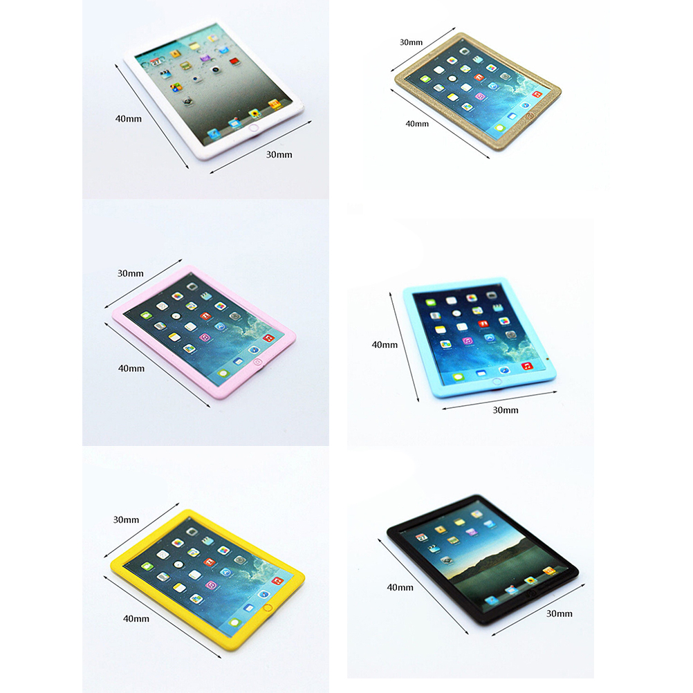 Child Touch Type Computer Tablet English Learning Study Machine font b Toy b font Levert Dropship