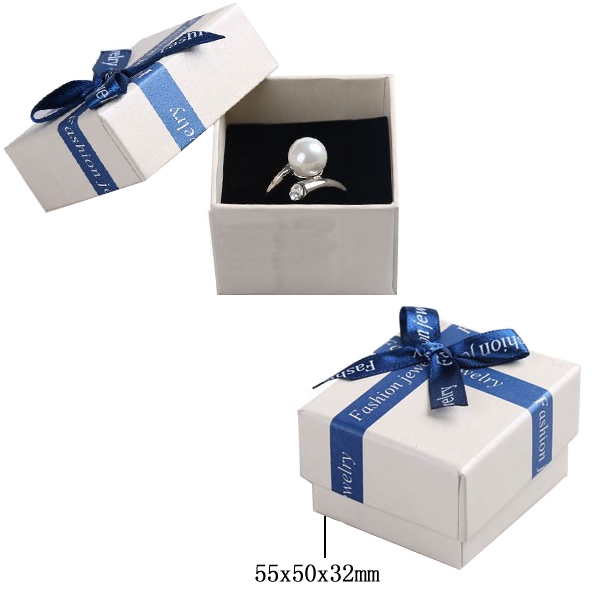 Online Buy Wholesale satin gift boxes from China satin gift boxes