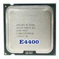 Оригинальный INTEL Core 2 Duo E4400 Процессор (2 ГГц/2 М/800 МГц) 65 Вт Socket 775