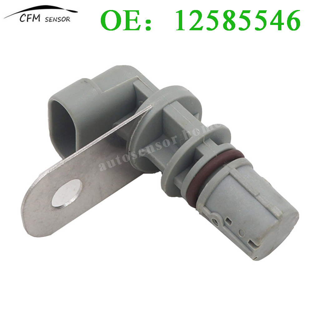 Buy Crankshaft Sensor Saab And Get Free Shipping On Chevy Hhr Position