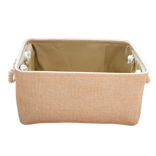 rattan basket small from storage box.htm jeyl woven storage basket for toy storage wicker basket for  toy storage wicker basket