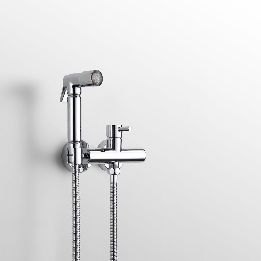 Toilet Bidet Faucet Bidet Toilet Seat Bidet Hand Shower