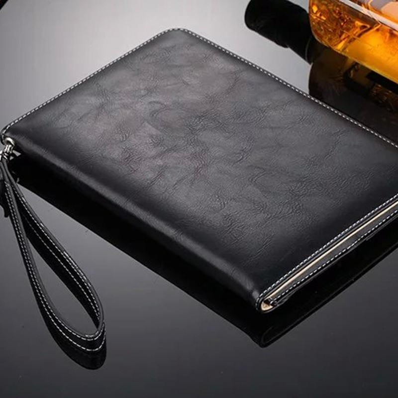 For-ipad-Air-1-2-Retro-Briefcase-Hand-Belt-Holder-Leather-Case-For-Apple-ipad-5