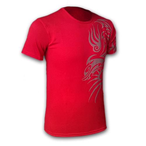 Hot Sale 2015 New Fashion Brand T Shirts for Men Novelty ...
