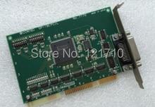 Промышленное оборудование доска GP-IB (PC) Л № 7170