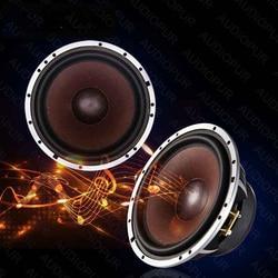 60W High 6.5inch Two Way Car Speaker TS-A1651A subwoofer woofer bass speaker driver, speaker unit driver 6.5inch high quality