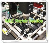 Servicio de Reparación del Tablero de Lógica para Macbook Favorable A1278 Placa Madre Intel Core i5 2.3 Ghz 13
