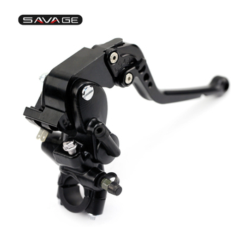 Front Brake Radial Brake Master Cylinder For KAWASAKI NINJA ZX6R ZX10R ZX14R ZZR1400 Z750R Motorcycle A