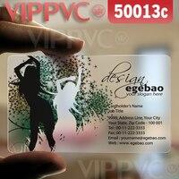 Aque золото flash yinzhu света Тонг Версия бумаги белыми чернилами визитная карточка печать принятия дизайн шаблона M50013c