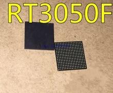 RT3052 RT3052F  BGA  QNF