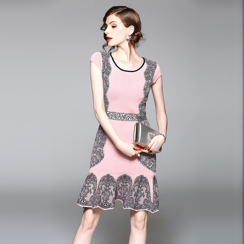 Short Sweaters for Dresses Promotion-Shop for Promotional Short ...