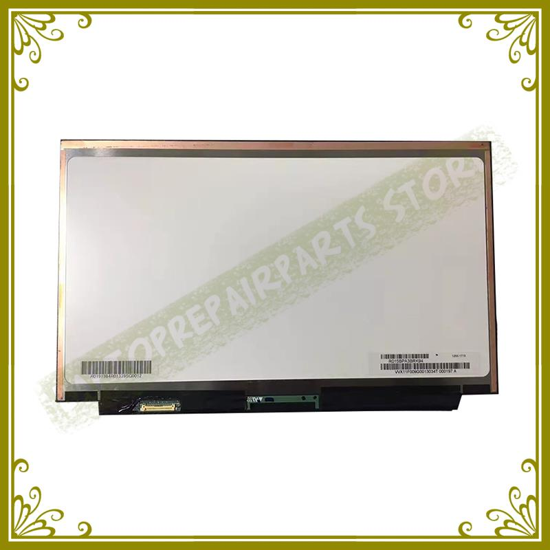 Genuine 11.6 For Sony VVX11F019G00 Touch LCD Screen Display Panel Digitizer 1920*1080 Replacement genuine sony dcr sr62e replacement 2 7 lcd touch screen module