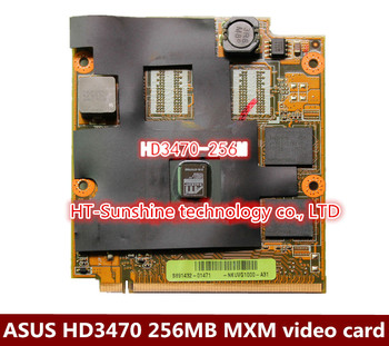 DRIVERS FOR ASUS Z99S