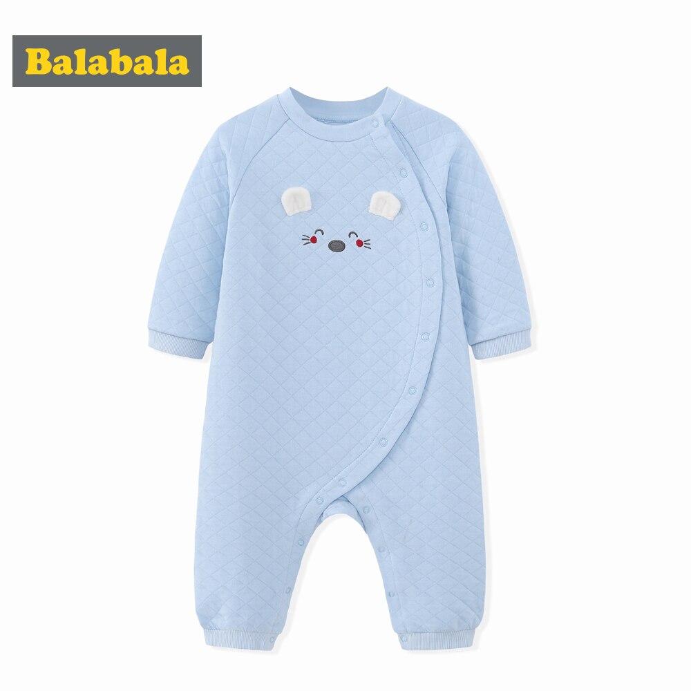 3d7a5cd82 Christmas Baby Suit Romper Comfy Jumpsuit Clothes Infant Toddler ...