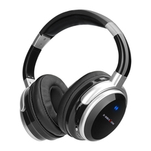 лучшая цена Bluetooth Headphone Stereo headphones  and support SD card with microphone for Xiaomi mobile iphone sumsamg