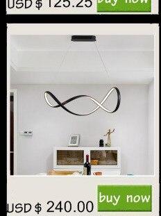 HTB15vztRmzqK1RjSZFHq6z3CpXag Clouds Designer Minimalist Modern led ceiling lights for living Study room bedroom AC85-265V modern led ceiling lamp fixtures