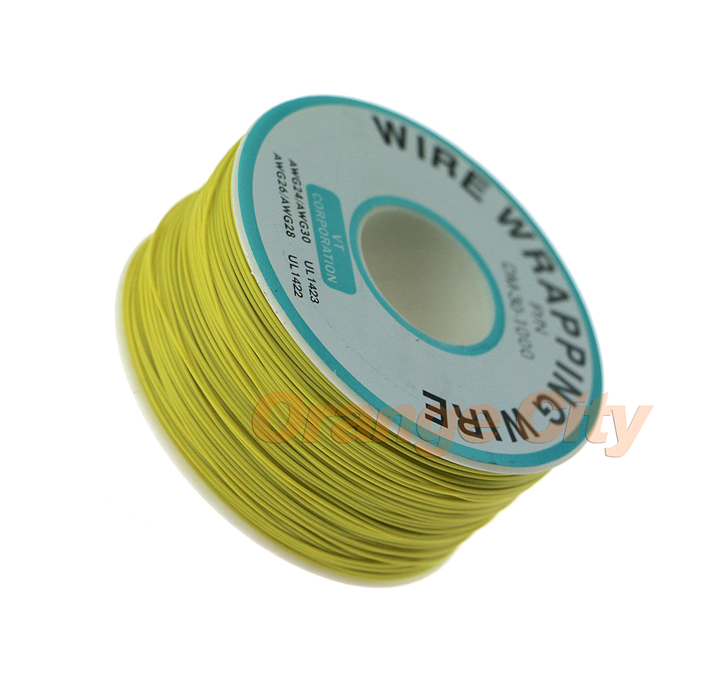 ChengChengDianWan wrapping wire Soldering cable circuit boards ...