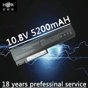 Image 2 - HSW Laptop Battery For HP 6930p 8440p 8440w 6440b 6445b 6450b 6540b 6545b 6550b 6555b 6530b BATTERY 6535b 6730b 6735b battery