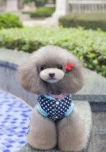 FA43 dog winter clothes Fleece Clothes for 4 legs Dog Pet Dog Winte rwarm Clothing Free Shipping