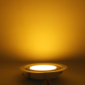 Image 4 - 4/8PCS Stainless steel waterproof LED spotlight IP65 bathroom Ceiling or boat Built in outdoor house Slim mini 12V downlight