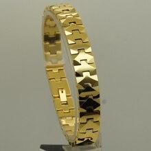 super breedte gold scratch