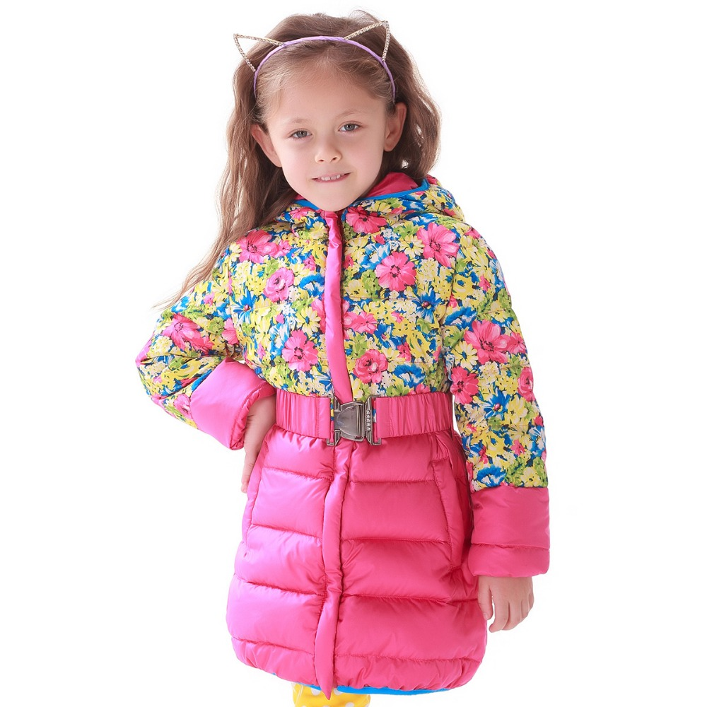 Compare Prices on Girls Lightweight Jacket- Online Shopping/Buy