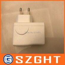 Huawei 5 V 1A ЕС вилка 1 USB зарядное устройство адаптер