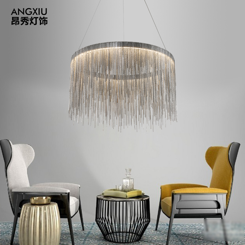 Pendant Lamp Modern Chandelier Ceiling Luxurious Pendant Lights Suspension Luminaire Lamps For Living Room Hanging Lamp 5 Inspirant Suspension Salon Moderne Sjd8