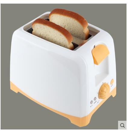 Нержавеющая сталь Centek духовка бытовая техника тостер хлеб