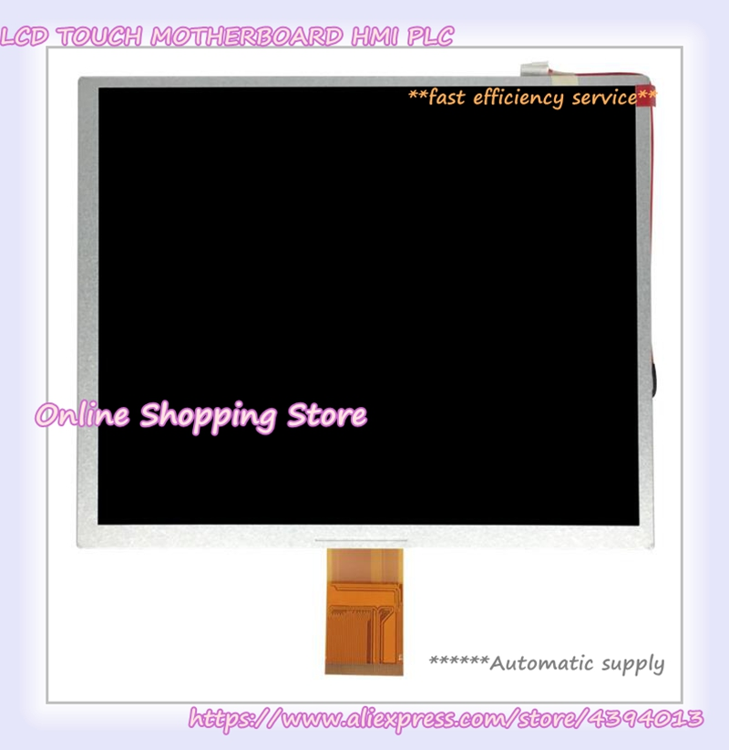 New LSA40AT9001 LCD screen 10.4 inch display screenNew LSA40AT9001 LCD screen 10.4 inch display screen