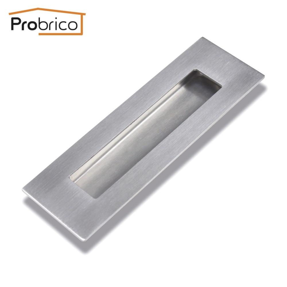 Kitchen door handles stainless steel - Kitchen Door Handle