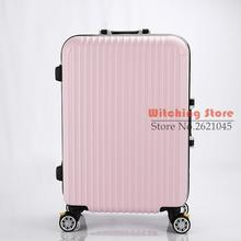 20 INCH 202428# The new starting direct supply of high quality wear color exquisite suitcase #EC FREE SHIPPING