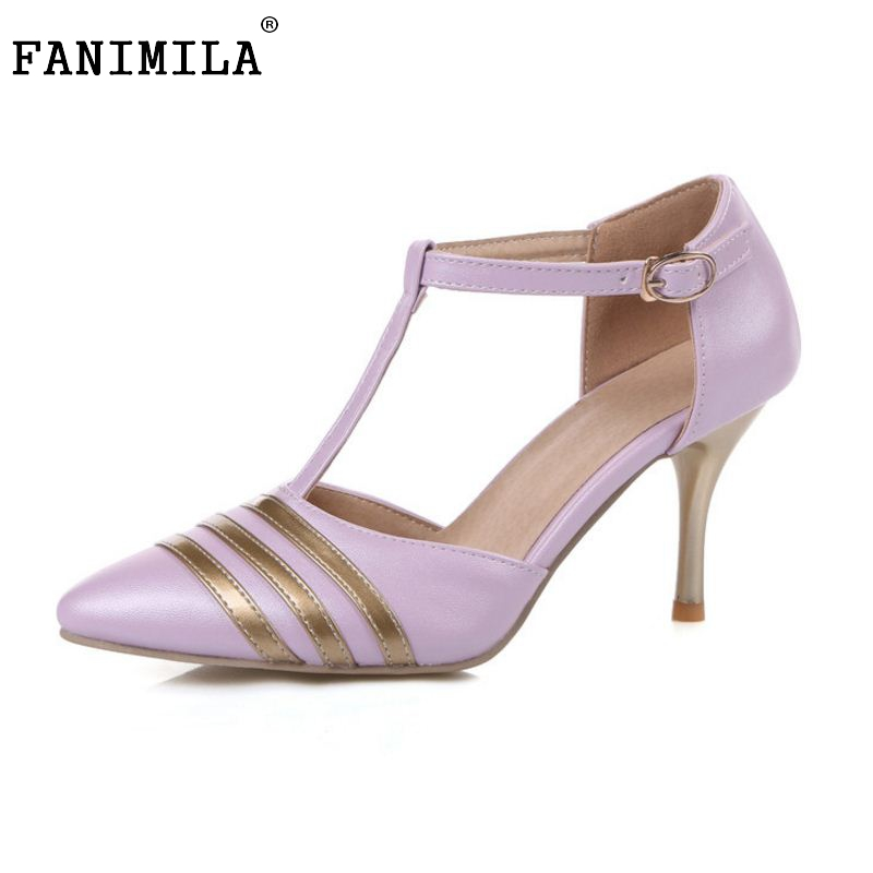 wholesale low price new fashion womens shoes pointed toe