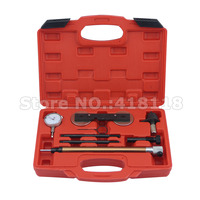 High Quality T10171A Engine Timing Tool For VW AUDI 1 4 1 6FSi 1 4 TSi