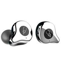 Sabbat E12 BLuetooth Wireless Earphones Port Cordless Wireless Earbuds Stereo In ear 5.0 Waterproof Ear Buds Earphones