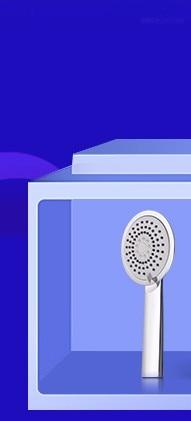 shower (2)